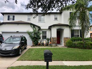 10221 Malpas Point, Orlando, FL 32832