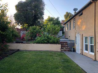 2019 150th Ave, San Leandro, CA 94578