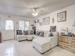 4490 W Palmaire Ave, Glendale, AZ 85301