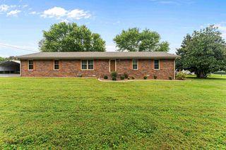 108 S Oak St, Russellville, KY 42276