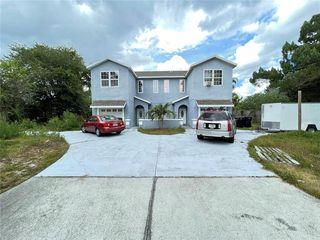 5711 Claude Ave, Orlando, FL 32807