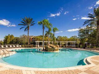 12101 Fountainbrook Blvd, Orlando, FL 32825