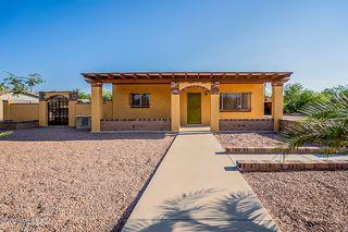 5525 W Iowa St, Tucson, AZ 85757