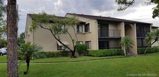 505 Shady Pine Way #C2, West Palm Beach, FL 33415