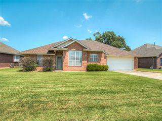 2034 Huntington Rd, Oklahoma City, OK 73130
