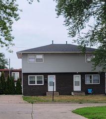 2336 N Linwood Ave, Davenport, IA 52804