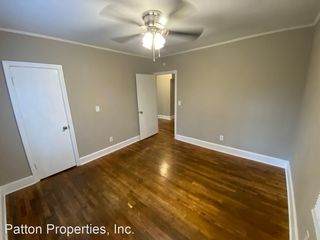 912 Rosedale Arch, Columbia, SC 29203