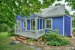 351 Old Fayetteville Rd, Chapel Hill, NC 27516