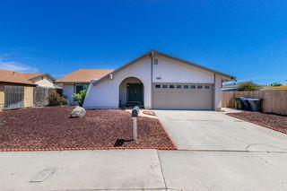 1145 Beverly Way, Escondido, CA 92026