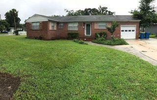 952 Moravon Ave, Jacksonville, FL 32211