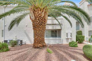 2725 S Nellis Blvd #2033, Las Vegas, NV 89121