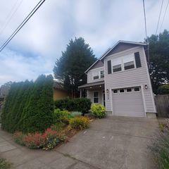 639 SE 48th Ave, Portland, OR 97215