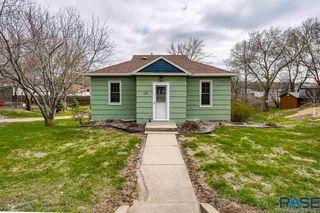 1311 E Bennett St, Sioux Falls, SD 57103
