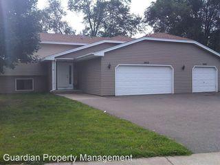 11470 Foley Blvd NW, Minneapolis, MN 55448