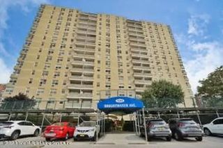 1311 Brightwater Ave #9K, Brooklyn, NY 11235