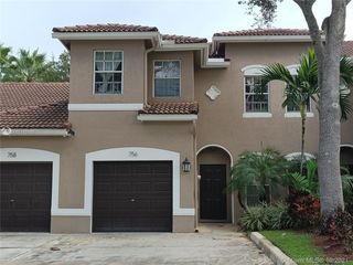 756 NW 132nd Ter #756, Fort Lauderdale, FL 33325
