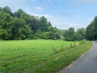 550 Township Road 196 W, Pedro, OH 45659