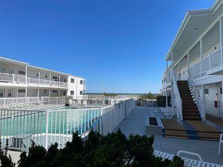 281 Dune Rd #14A, Westhampton Beach, NY 11978