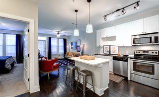 214 Colonial Homes Dr NW, Atlanta, GA 30309