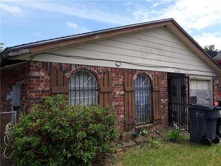 14058 Partridge Ln, New Orleans, LA 70128
