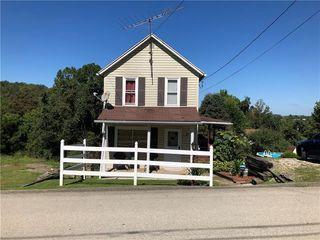 41 S Grant St, Uniontown, PA 15401