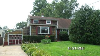 384 Wilson Ave, Middletown, NJ 07748