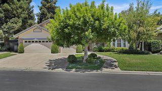3933 Glen Abby Cir, Stockton, CA 95219
