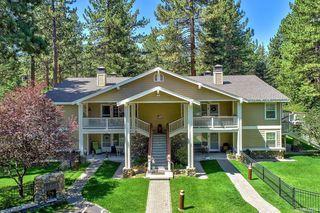 2055 12th St, South Lake Tahoe, CA 96150