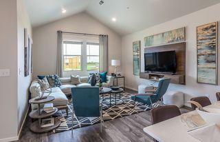Hartford Homes at Mosaic Condos, Fort Collins, CO 80524