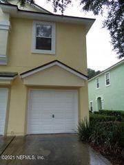 13840 Herons Landing Way #5, Jacksonville, FL 32224