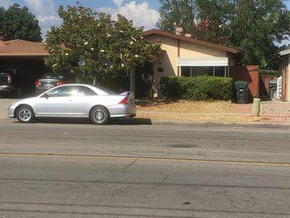 134 N Rose St, Escondido, CA 92027