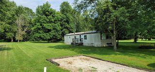 110 Bluebird Ln, Villa Ridge, MO 63089