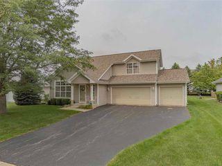 7426 Ashton Villa, Rockford, IL 61107