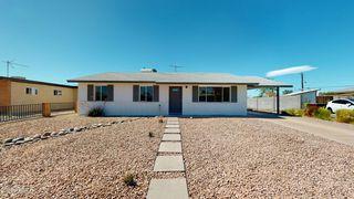 7807 E McKinley St, Scottsdale, AZ 85257