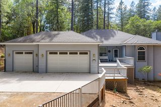 3268 Lupine Ln, Placerville, CA 95667