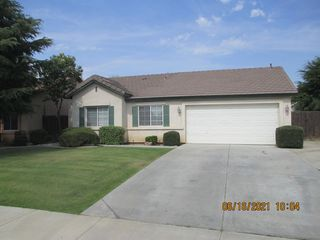 4623 Goal Point St, Bakersfield, CA 93312