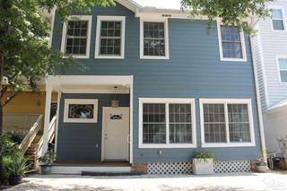 414 Bayfront Pkwy, Pensacola, FL 32502