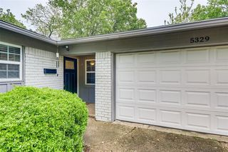 5329 Waits Ave, Fort Worth, TX 76133