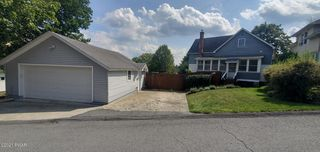 317 Green St, Honesdale, PA 18431