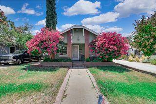 4242 Larchwood Pl, Riverside, CA 92506