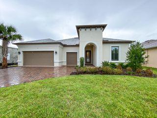 899 Jasmine Creek Rd, Poinciana, FL 34759
