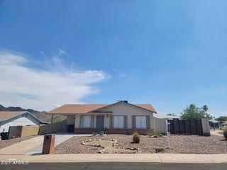 2101 E Vista Dr, Phoenix, AZ 85022