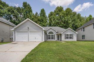 5881 Bluegrass Vw, Fairburn, GA 30213