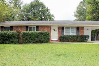 2602 Springwood Dr, Augusta, GA 30904