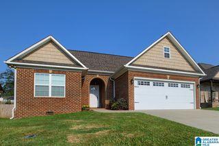 105 Cottage Ln, Lincoln, AL 35096