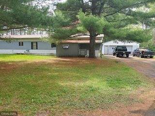 977 State Highway 46, Amery, WI 54001