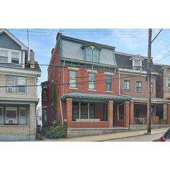 265 Main St #2, Pittsburgh, PA 15201