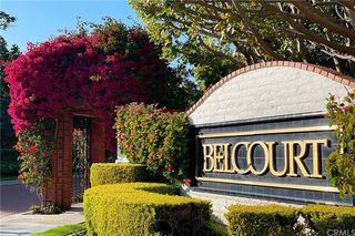 4 Belcourt Dr #12, Newport Beach, CA 92660