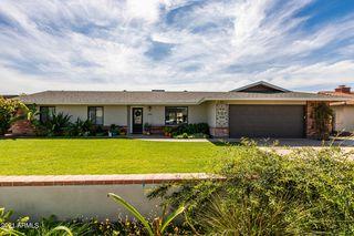2419 E Jensen St, Mesa, AZ 85213
