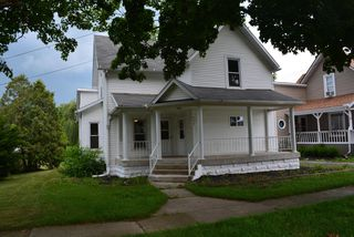 275 N Main St, West Mansfield, OH 43358
